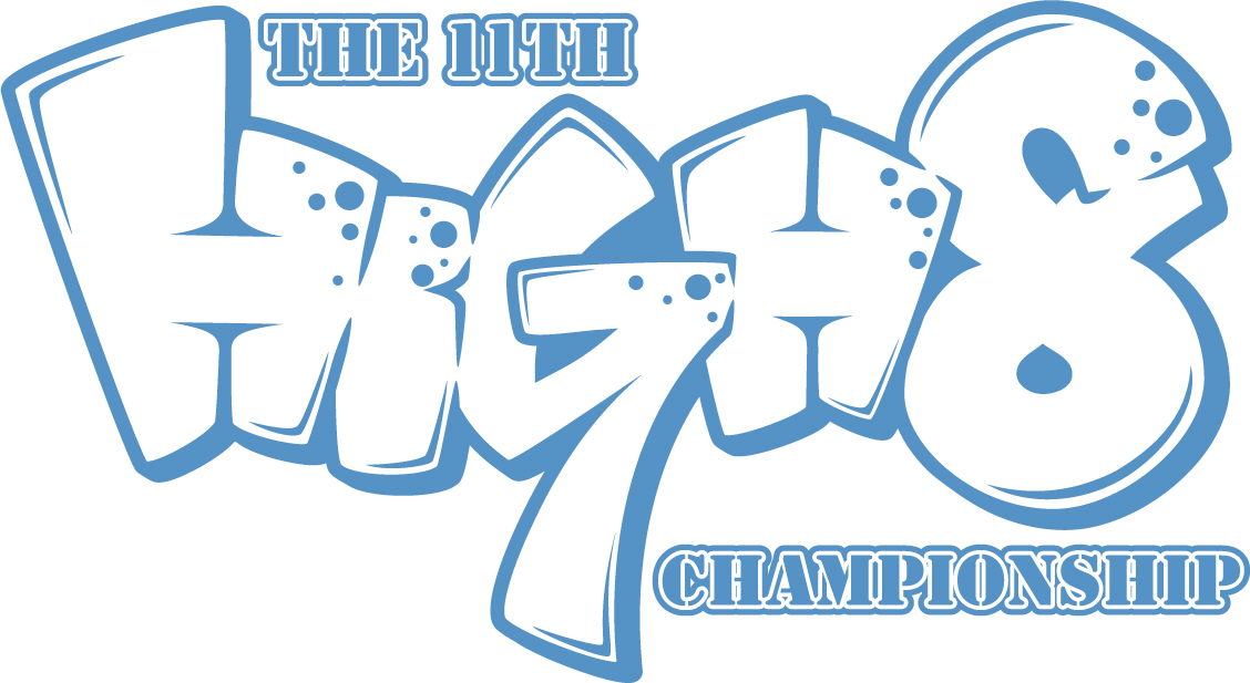 _The-11th-HIGH8-3-3