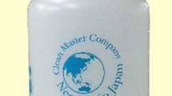 空間消臭除菌 ステリパワー 50ppm 詰替用ボトル(500ml)