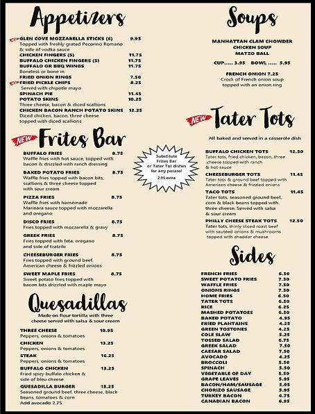 menu 2021 page 2.jpg