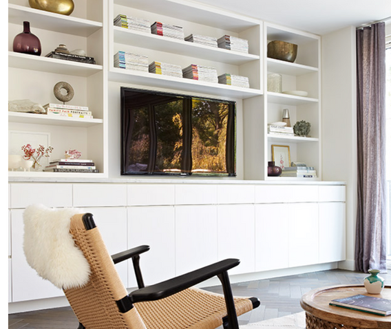 Living room Shelf and TV console.png