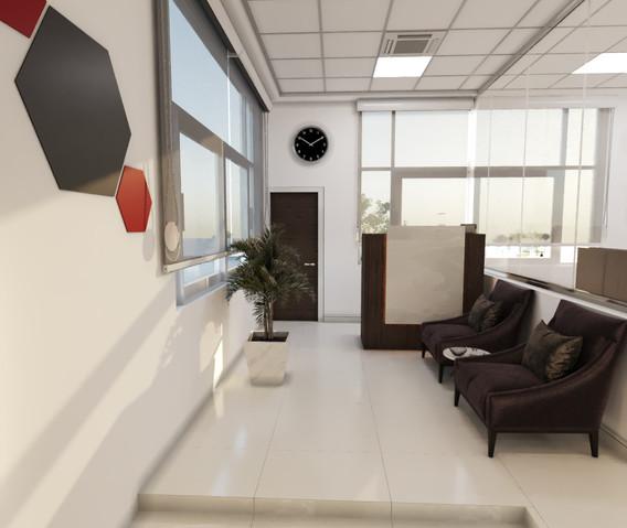 TWCC Reception area view .jpg