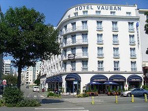 hotel vauban.jpg