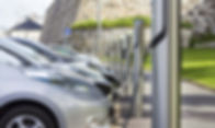 header-image-products-EV-Services_2000x1