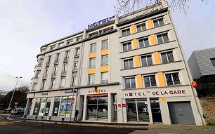 Hotel de la Gare.jpeg