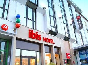 hotel ibis.jpg