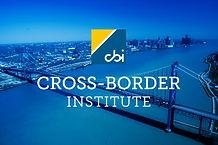 crossborder_homepage.jpg
