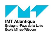 IMT_Atlantique_logo.png