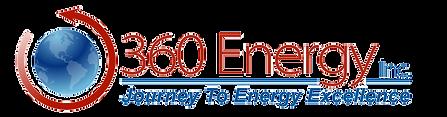 360-Logo-2017.png