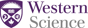 Western_Logo_F_S_Science_6in_h_CMYK-1.pn