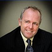 Dave Rowlison.jpg