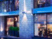 hotel-oceania-brest-centre.jpg