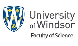 UWin Science Logo.jpg
