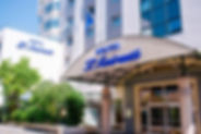 hotell-amirautebrest4etoiles.jpg