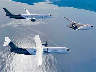 Hydrogen Planes.jpeg