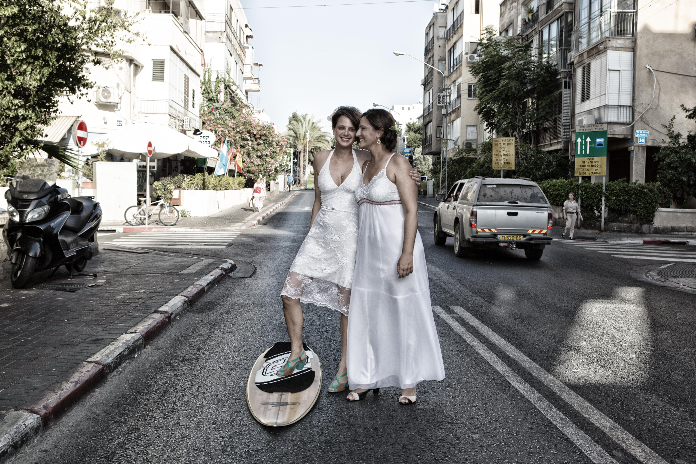Sharon&Yaeli-10.JPG