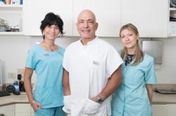 צילומי תדמית לרופאים