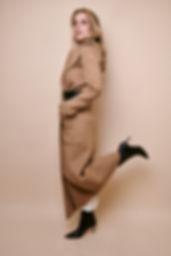 Christy Coco 277.jpg