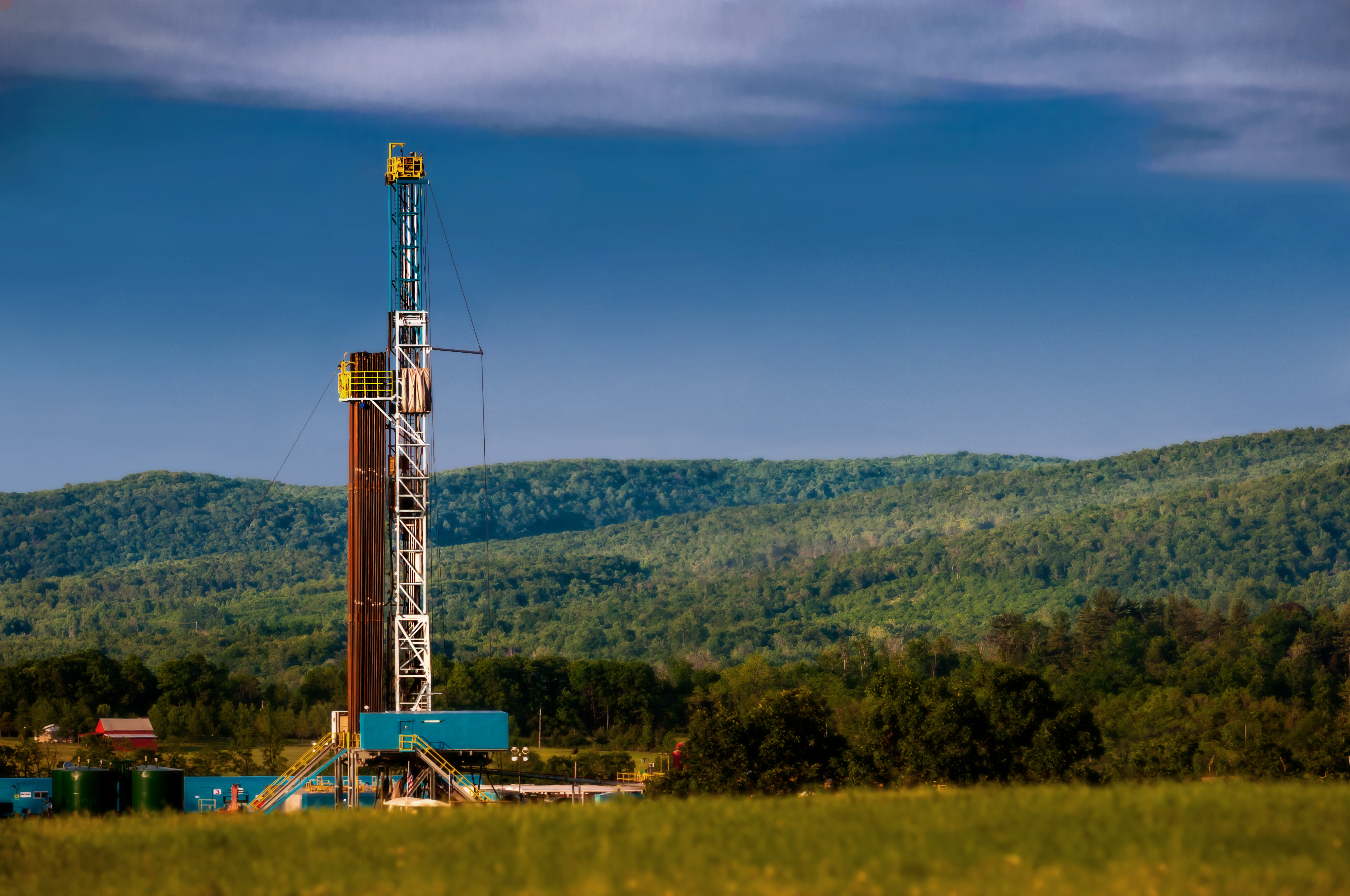 WPX_Energy_Marcellus_Shale_Drilling_Photo_by_Edward_DeCroce