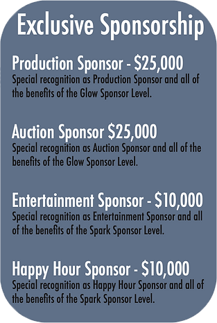 Exclusive Sponsorship Levels.png