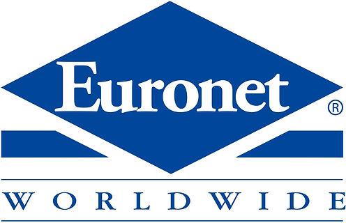 1200px-Euronet_Worldwide_logo_edited.jpg