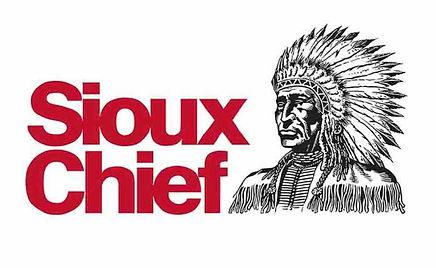 Sioux-Chief-Plumbing-Logo-min-696x428.jp