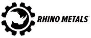 rhino metal.png