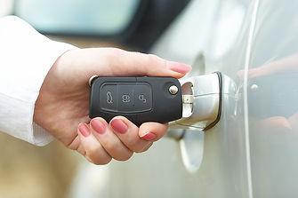 Auto Key The Key Depot