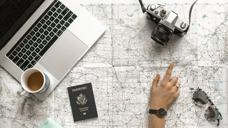 Trip Ideas You Won't Regret