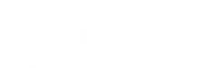uob-logo-white-transparent.png