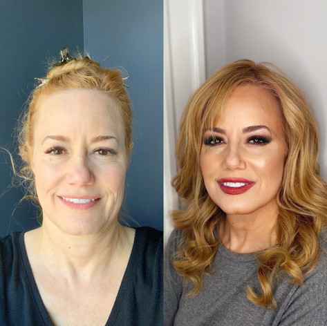 photo Hair and Airbrush Makeup by Paula Heckenast.jpg
