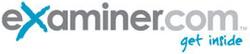 Examiner Logo.png