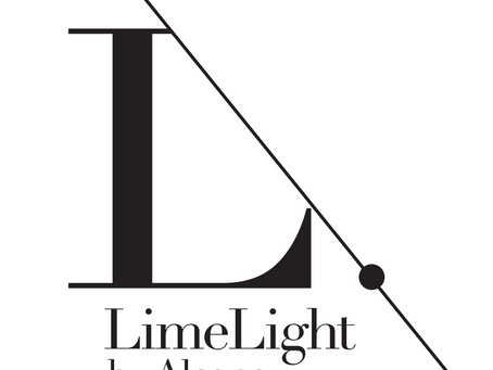 Lime Light by Alcone