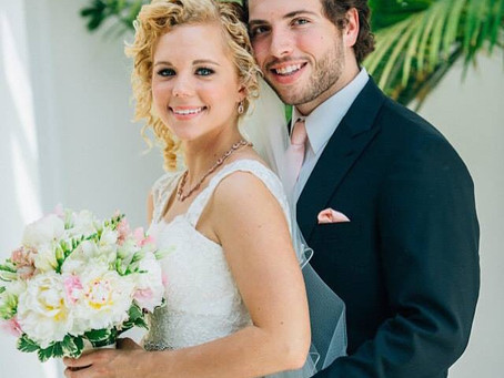 Chicago/Joliet Wedding Makeup Artistry and Hair Styling