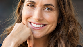 Perimenopause - 5 things every woman should know