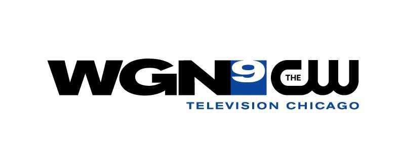WGN News