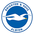 brighton-logo-iconz.png