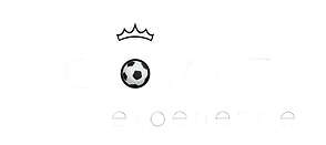 Iconz Experience Logo white-black.png