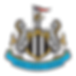 newcastle-logo-iconz.png