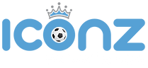 Iconz-Experience-Logo_blueandgray.png