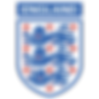 england-logo-iconz.png