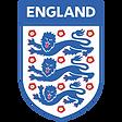england-logo-iconz.png