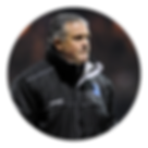 Iconz-coaches-03.png