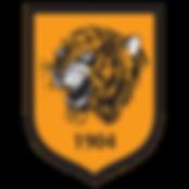 hull-logo-iconz.png