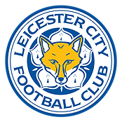leicester-logo-iconz.png