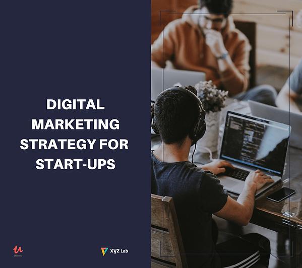 digitalmarketingstrategyforstartups.png