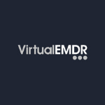 VirtualEMDRlogo.png