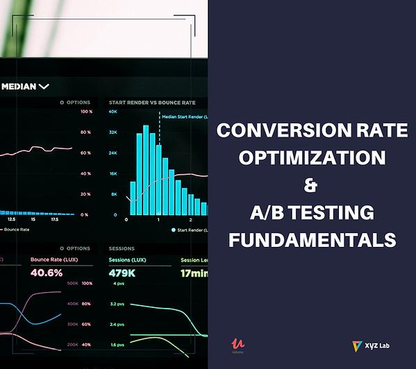 conversionrateoptimizationandabtestingfu