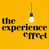 theexperienceeffectlogo.png
