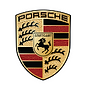 PORSCHE logo.png