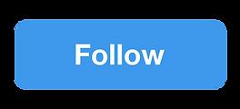 followig.png